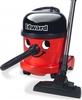 Numatic Edward vacuum cleaner
