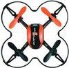 Amewi UFO AM X1 Nano drone