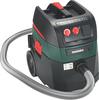 Metabo ASR 35 L vacuum cleaner