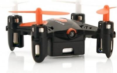 Acme Zoopa Q55 Zepto drone