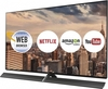 Panasonic Viera TX-65EZ1002B tv