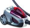 Solac Apollo Compact II AS-3192 vacuum cleaner