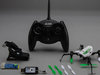 Blade Helis Glimpse FPV drone