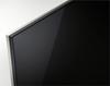 Sony Bravia KD-75XE9005 tv