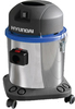 Hyundai Electronics HYVI 35 PRO vacuum cleaner