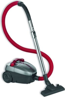 Bomann BS 9011 CB vacuum cleaner | ▤ Full Specifications