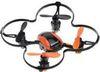 Udi Rc Nano 3D U839 drone