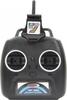 Jamara Payload Altitude FHD Wifi AHP+ Camera Quadrocopter (422014) drone