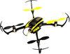 Blade Helis Nano QX drone