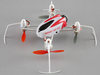 Blade Helis Nano QX 3D drone