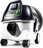 Festool CT 17 E CLEANTEC vacuum cleaner