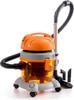 X6 Mop Water Vacuum Pro vacuum cleaner