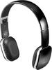 Cannice H1 Standard Version headphones