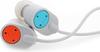 Aiaiai PX-0 headphones