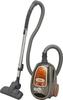Ufesa AS5200 vacuum cleaner