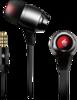 Cooler Master CM Storm Pitch headphones