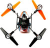Blade Helis 180 QX HD With Camera BNF drone