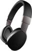 Cannice H3 headphones