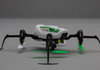 Blade Helis Glimpse FPV BNF drone