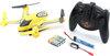 Blade Helis Zeyrok drone