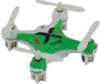 J-Perkins Neon-X drone