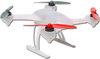 Blade Helis 200 QX BNF drone