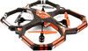 Acme Zoopa Q650 drone