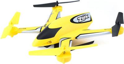 Blade Helis Zeyrok Camera drone