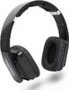Bluedio R2-WH headphones