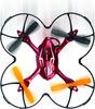 Carrera RC Quadrocopter Video One (503003) drone