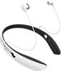 Cannice Y2 headphones