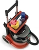 Numatic PPT 390 vacuum cleaner
