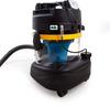 V-TUF SPRAYEX110 vacuum cleaner