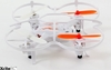 XciteRC Rocket 125 3D drone