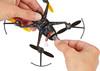 Revell Kamera Quadrocopter Spot drone