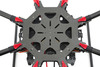 DJI Spreading Wings S1000+ ARF drone