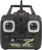 Jamara F1X Quadrocopter Altitude HD AHP+ (422010) drone