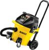 DeWALT DWV902M vacuum cleaner