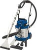 Draper Tools SWD1500 vacuum cleaner