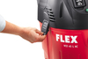 Flex Tools VCE 45 L AC vacuum cleaner