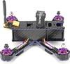 Eachine Wizard X220 FPV Racer drone