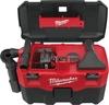 Milwaukee LG157155 vacuum cleaner