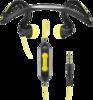 Sennheiser PMX 680 headphones