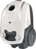 Hyundai Electronics VC004W vacuum cleaner