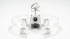 Emax BabyHawk PNP drone