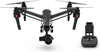 DJI Inspire 1 Pro Black Edition drone