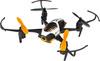 Revell Spot 2.0 drone