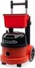 Numatic PPT 220 vacuum cleaner