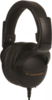 Koss HQ1 headphones