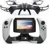Udi Rc U842-1 Lark FPV drone